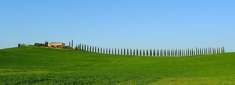toscana-landscape.jpg