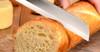 """6"""" Bread Knife"""