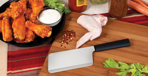 Chef's Dicer