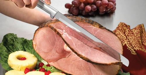 Ham Slicer