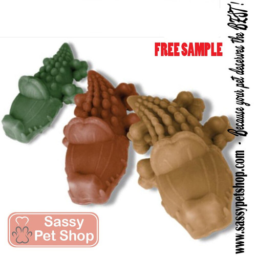 Offers - FREE STUFF - FREE Dog Food Samples - Sassy Flamingo
