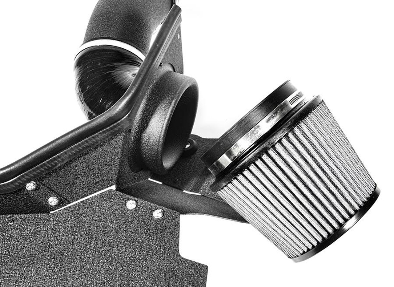 IE V2 Cold Air Intake for MQB