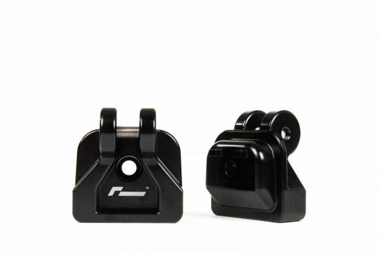 RacingLine Carbon Fiber Rear Body Brace for MK7 & MK8