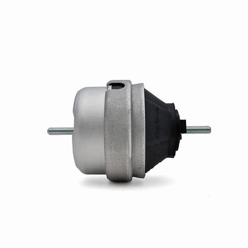 034Motorsport Density Line Motor Mount for Audi B5, B6, B7 & C5