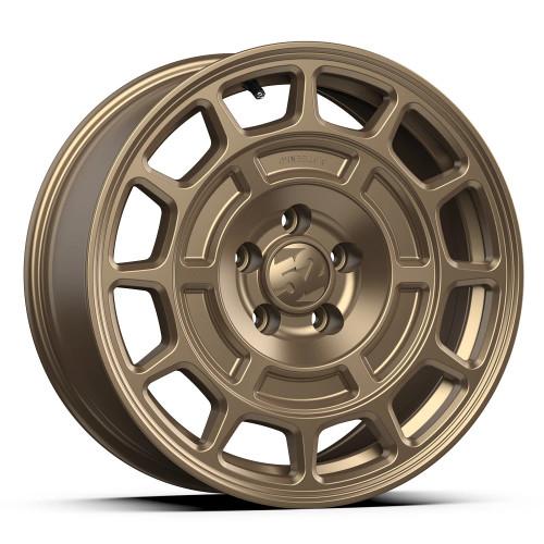 Fifteen52 Metrix MX - Bronze