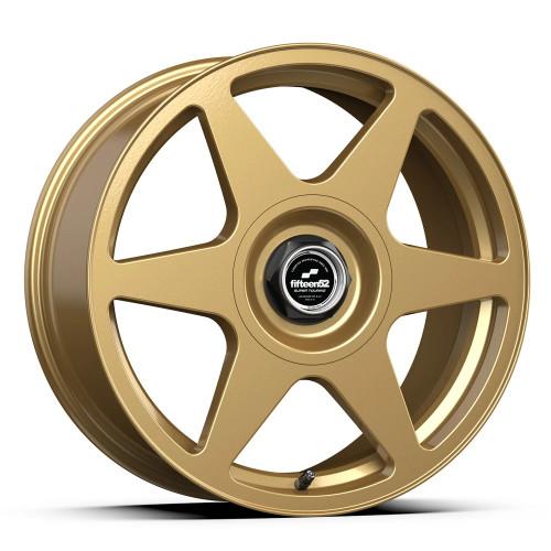 Fifteen52 Tarmac EVO - Gold