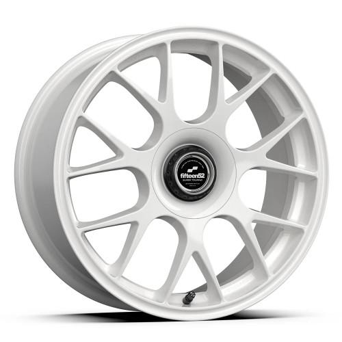 Fifteen52 Apex - Rally White