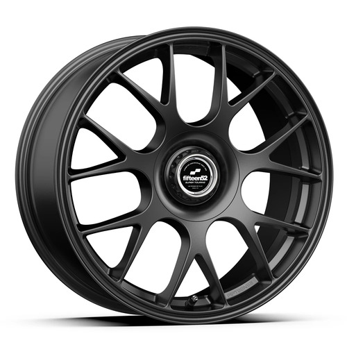 Fifteen52 Apex - Frosted Graphite