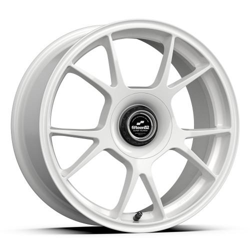 Fifteen52 Comp - Rally White