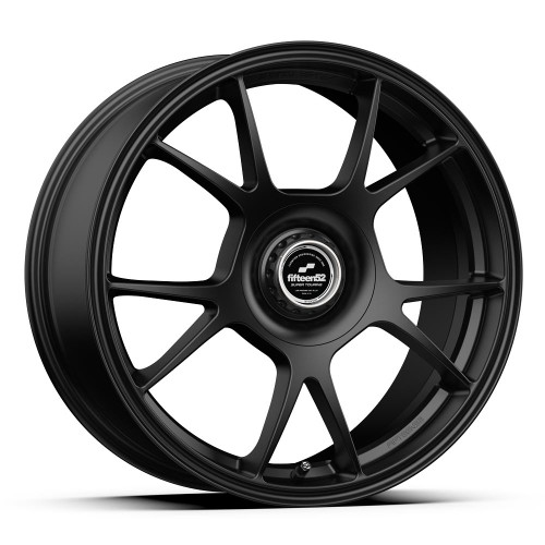 Fifteen52 Comp - Asphalt Black