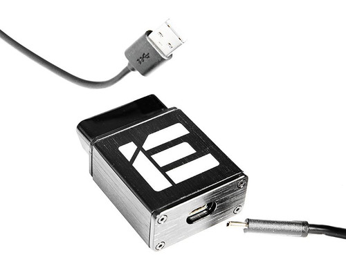 IE 2.0T TSI Gen 3 Performance ECU Tune for B9 A4 & A5 (POWERLink Included)