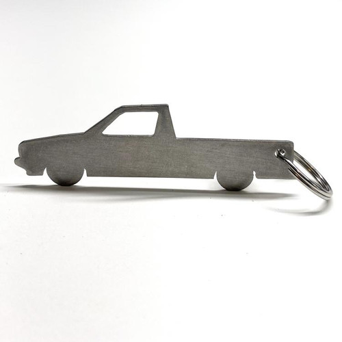 *MK1 Caddy shown*