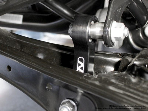 Neuspeed Rear Sway Bar End Links for MQB
