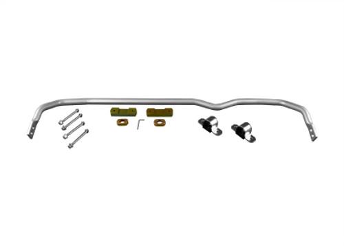 Whiteline 24mm Adjustable Front Sway Bar for MK7 FWD