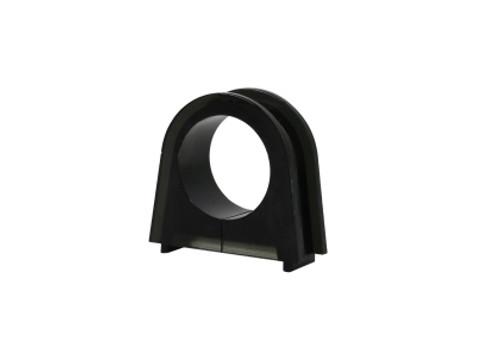 Whiteline Polyurethane Steering Rack Bushing for MK4 & TT