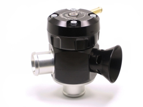 GFB Respons TMS Blow Off Valve Kit (Replaces OE Bosch 25mm)