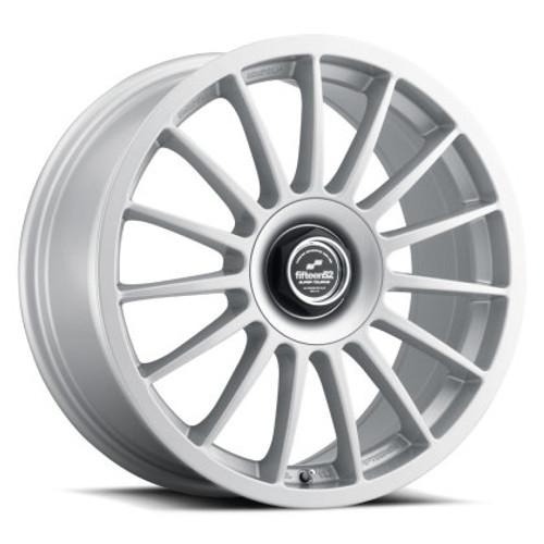 Fifteen52 Podium - Speed Silver