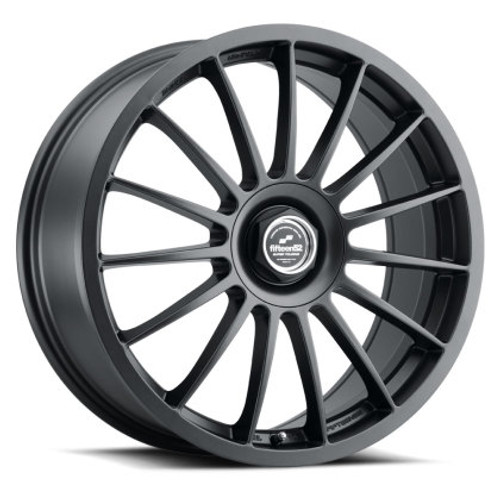 Fifteen52 Podium - Frosted Graphite