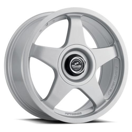 Fifteen52 Chicane - Speed Silver