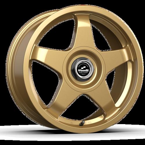 Fifteen52 Chicane - Gold