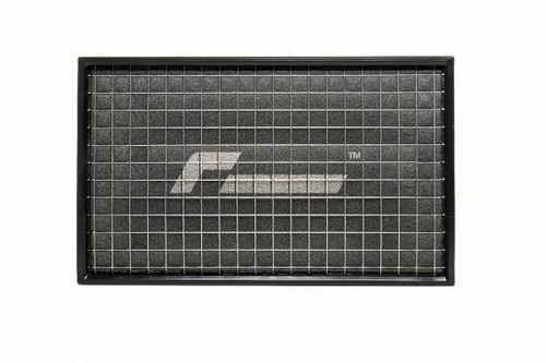 RacingLine High Flow Panel Air Filter for 1.8T & 2.0T MQB