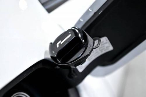 RacingLine Billet Fuel Filler Cap for MQB