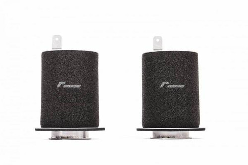 RacingLine High Flow Air Filters for R8 4.2L