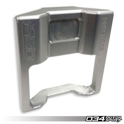 034Motorsport Billet Aluminum Upper Dogbone Mount Insert for MQB
