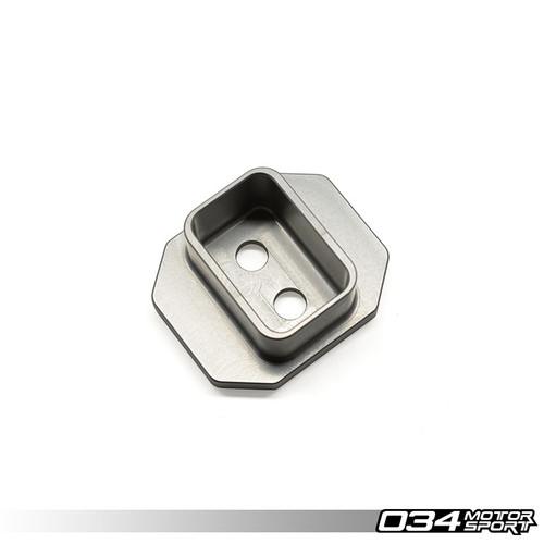 034Motorsport Transmission Mount Insert for Audi C7