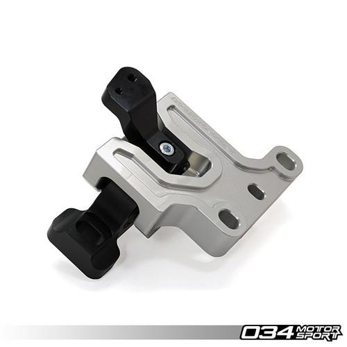 034Motorsport TrackSport Engine/Transmission Mount for MK5/6, 8P & 8J 2.0T
