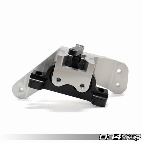 034Motorsport TrackSport Engine/Transmission Mount Pair for 8J TTRS