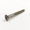 Tremolo Claw Screws