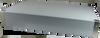 Hammond 1444-22 - Medium Aluminum Chassis