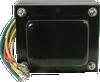 Hammond 290BX - Power Transformer