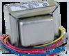 Hammond 1750C - Output Transformer