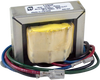 Hammond 1750F - Output Transformer