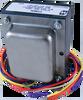 Hammond 1750N - Output Transformer
