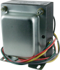 Hammond 1750Q - Output Transformer