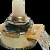 CTS - C3M Nylon Shaft Pot
