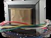 Hammond 125ESE - Output Transformer