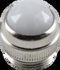 Amp Jewel - Fender Style White