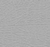 """Tolex - Elephant/Jungle Bark Grey - By Yard (54"""" Wide)"""