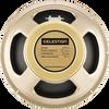 Celestion G12H-75 Creamback