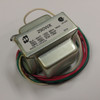 Hammond 290WX - Power Transformer