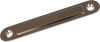 Chassis Strap - Small