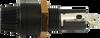Fuse Holder - Fender Style 3AG Type