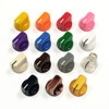 Davies Style 1510 Knob - Choose Colour