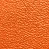 """Tolex - Levant/Bronco Orange - By Yard (54"""" Wide)"""