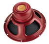 Celestion Ruby - 35W 16ohm