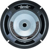 Celestion TF0818 - 100W 8ohm